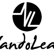 nandoleaks-fblogo