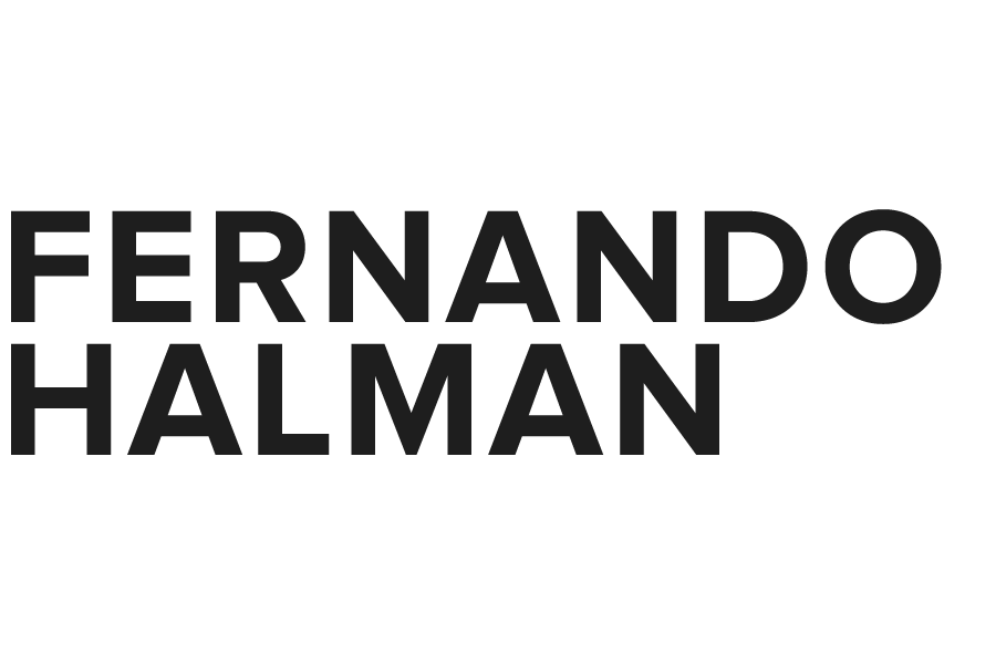 Fernando Halman